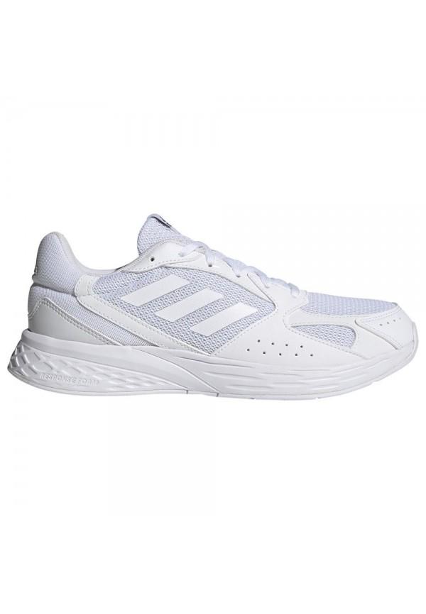 حذاء جري رجالي من اديداس